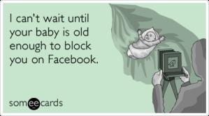 facebook-child-photos-block-baby-ecards-someecards